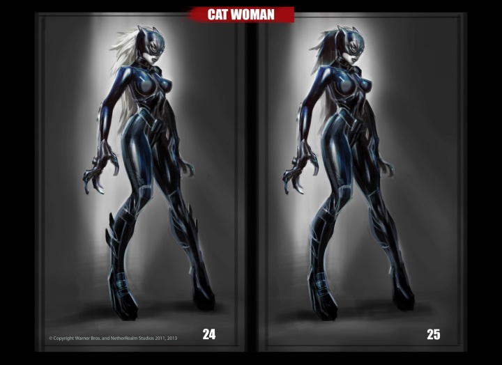 catwoman-injustice-concept-by-justin-murray3