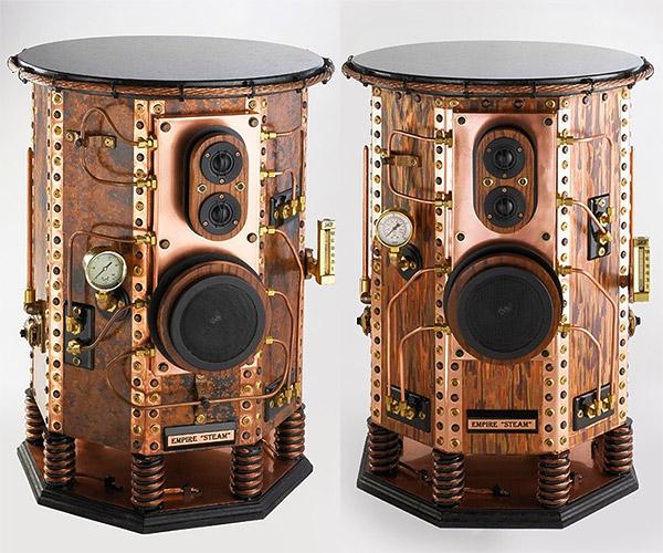 steampunk_speakers_1