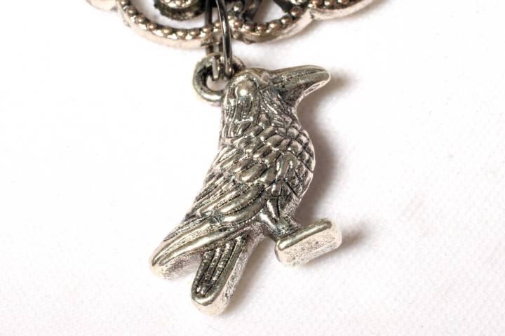 always_alternative_raven_necklace_raven