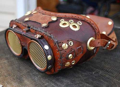Double-A-Stitching-Steampunk-Goggles