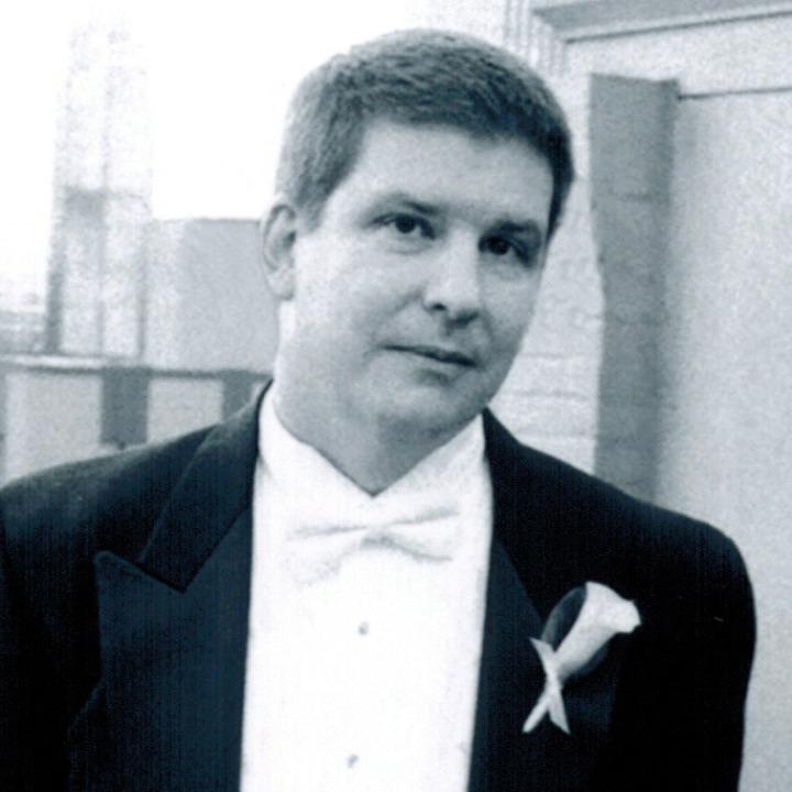 Chris Kohout