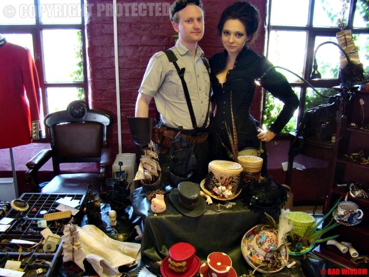 leeds_steampunk_market_10