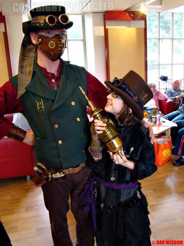 leeds_steampunk_market_15