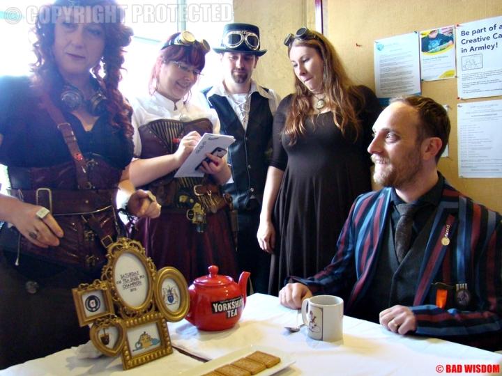 leeds_steampunk_market_3