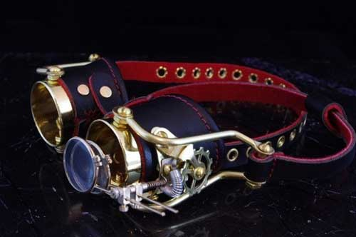 Steampunk-goggles-by-Steampunkdesign