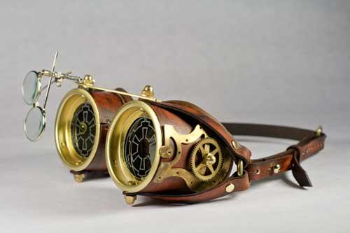 steampunk_goggles_by_asdemeladen-d5mri81