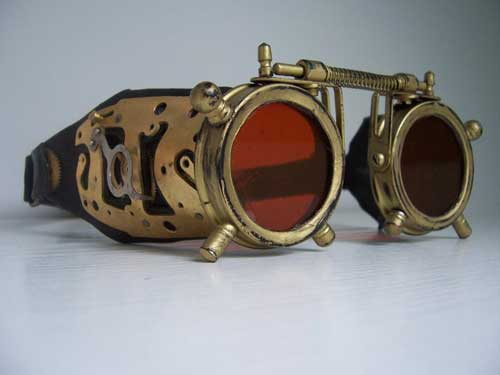 steampunk_goggles_by_zackary-d4mc5ua