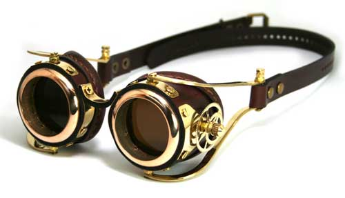 steampunk_goggles_number_2_by_ambassadormann-d2411ef