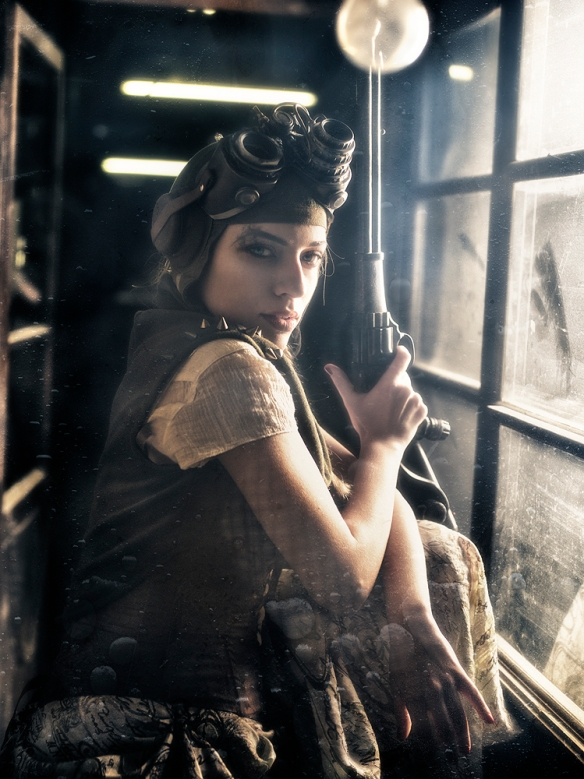 steampunk_photography_8