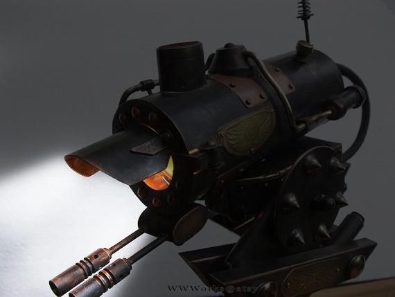 steampunk_company_spotlight