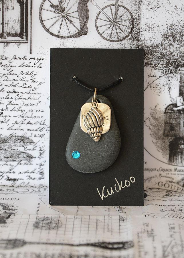 Vintage - Steampunk - Gothic - Alternate - Handcrafted - Fashion Jewellery
