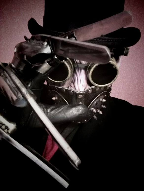 steampunk_freddy3