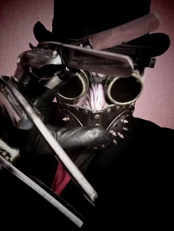 steampunk_freddy3
