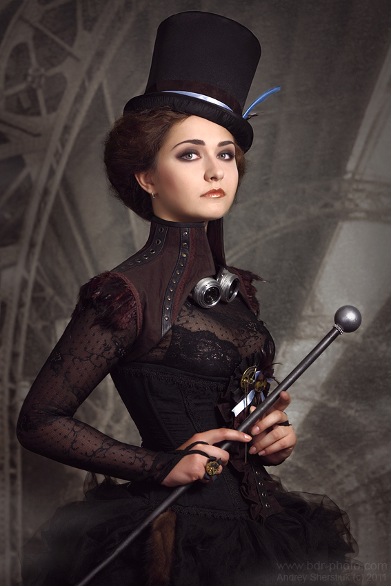 steampunk_girls_5