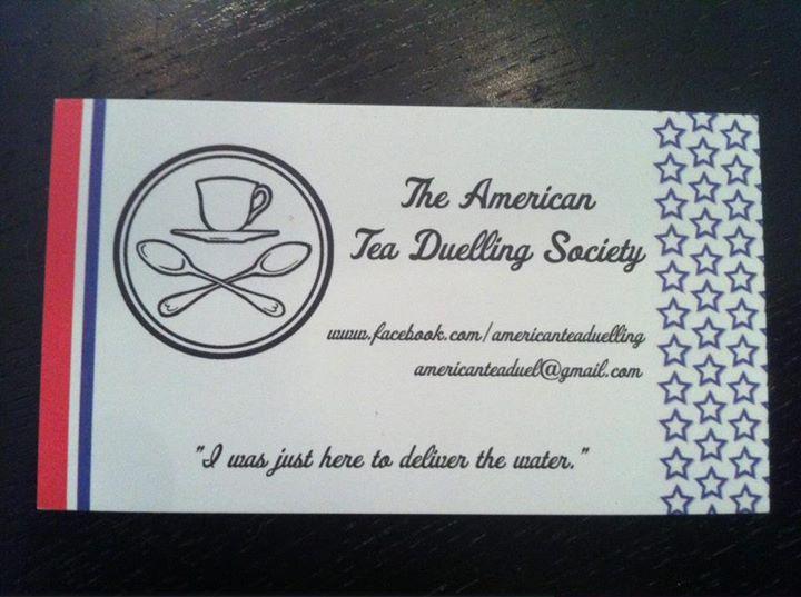 america_tea_duelling