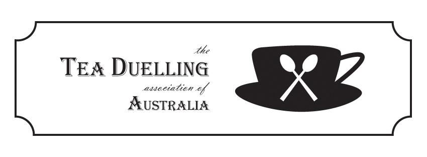 australia_tea_duelling