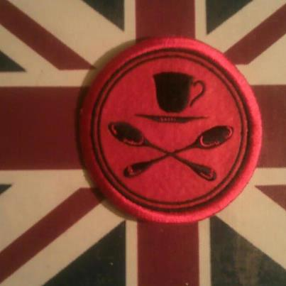 Britain_tea_duelling