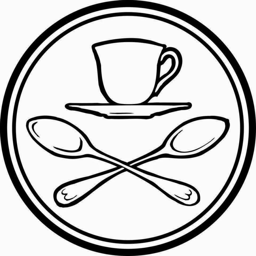 tea_duelling_logo