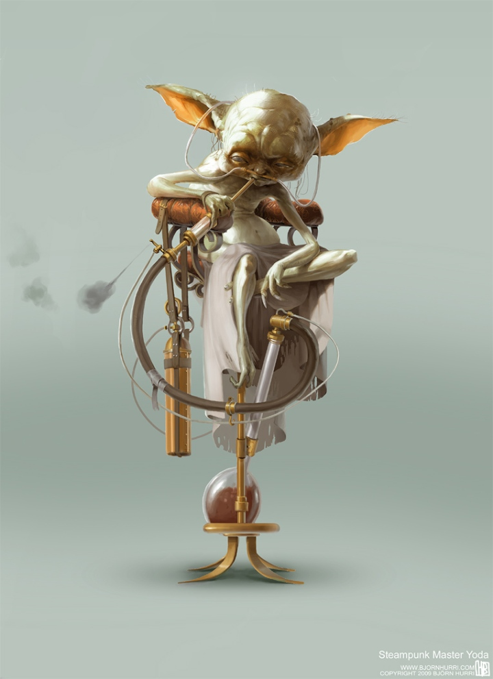 Hurri_Steampunk_Yoda_Final